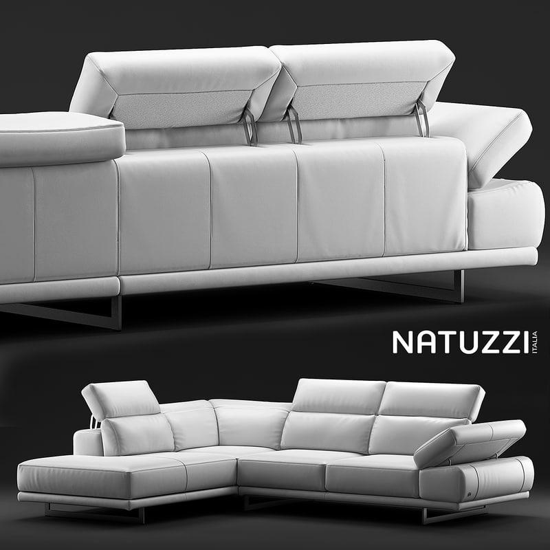 Natuzzi_Borghese_render.jpg