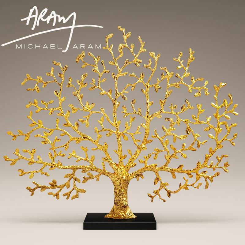 Michael Aram Tree 00.jpg