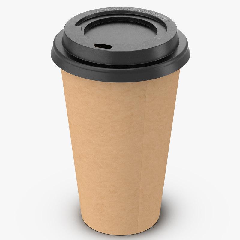 CoffeeCup_00.jpg