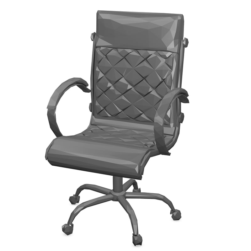 Chair low poly01.jpg