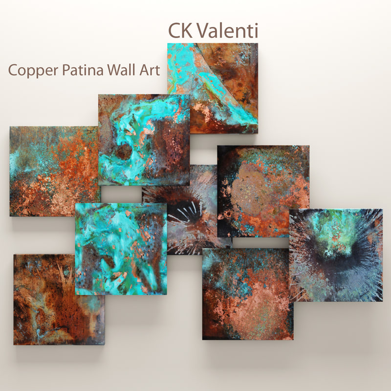 Copper Patina Wall Art 00.jpg
