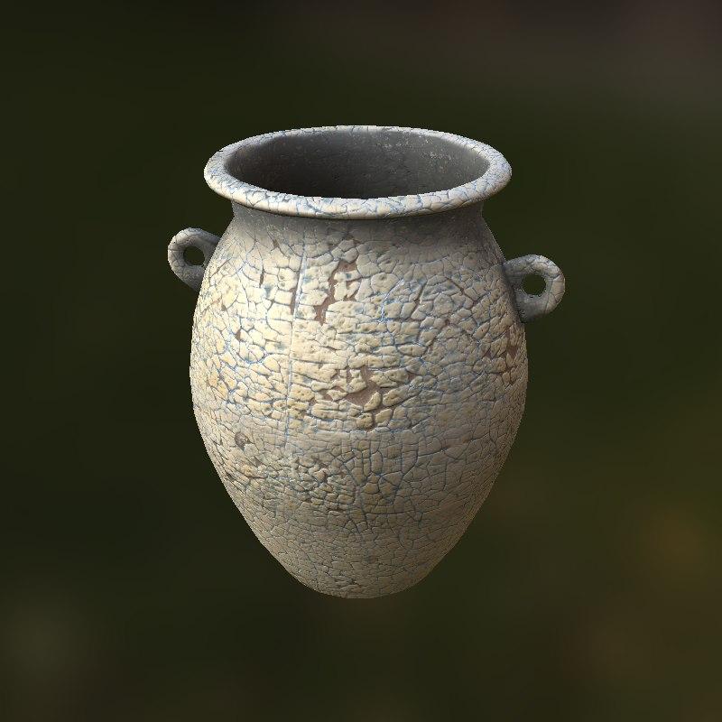 Vase_Porcelain_01.png
