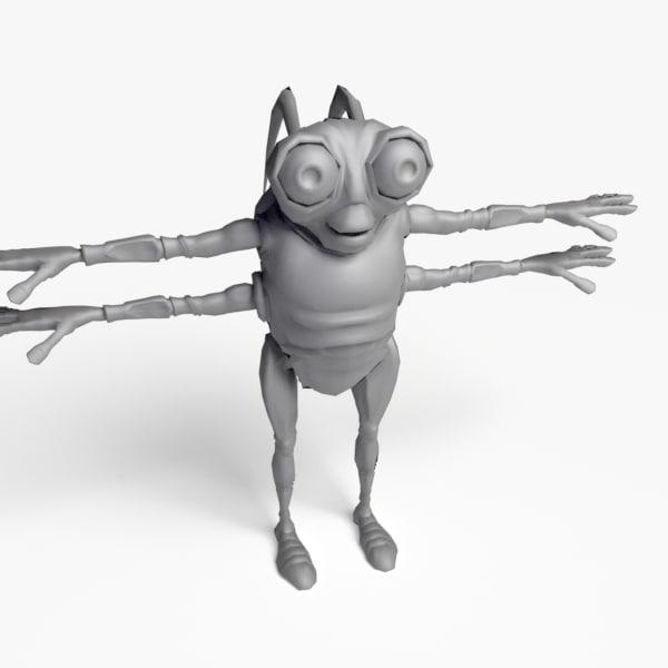 modelRender_00001.png