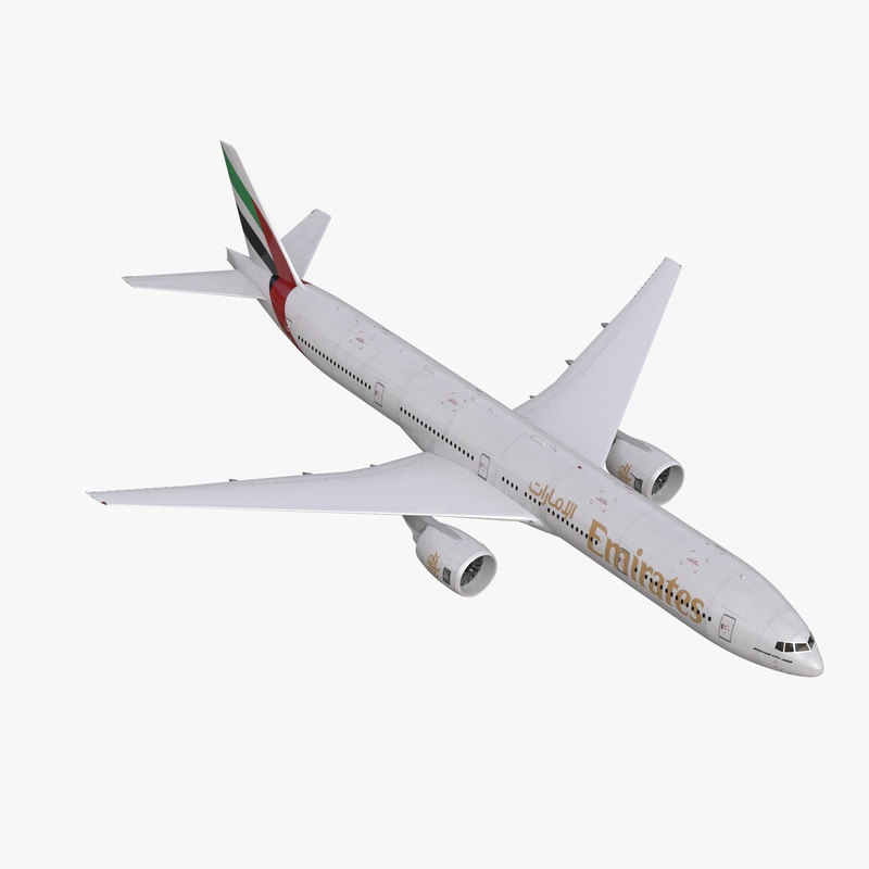porter model of emirates airlines Pakistan international airlines agrees to wet-lease emirates two aircraft   outside organizational analysis pestel porter's five forces 30.