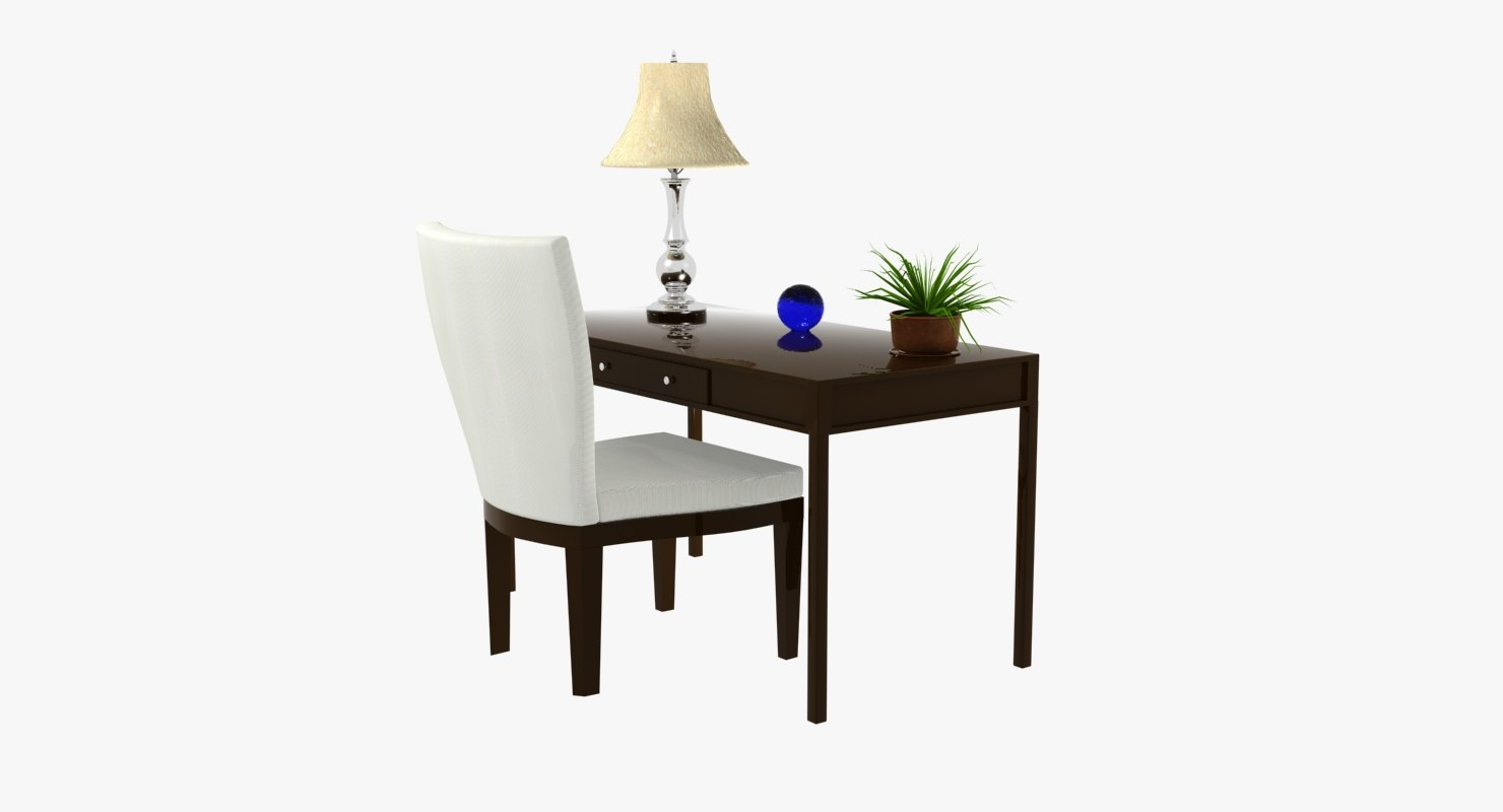 Contemporary_Desk_Set_Camera01_SI_B_Thumbnail_2.JPG