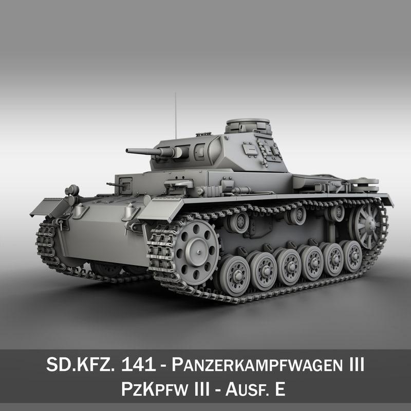PzKpfw_3E 01.jpg