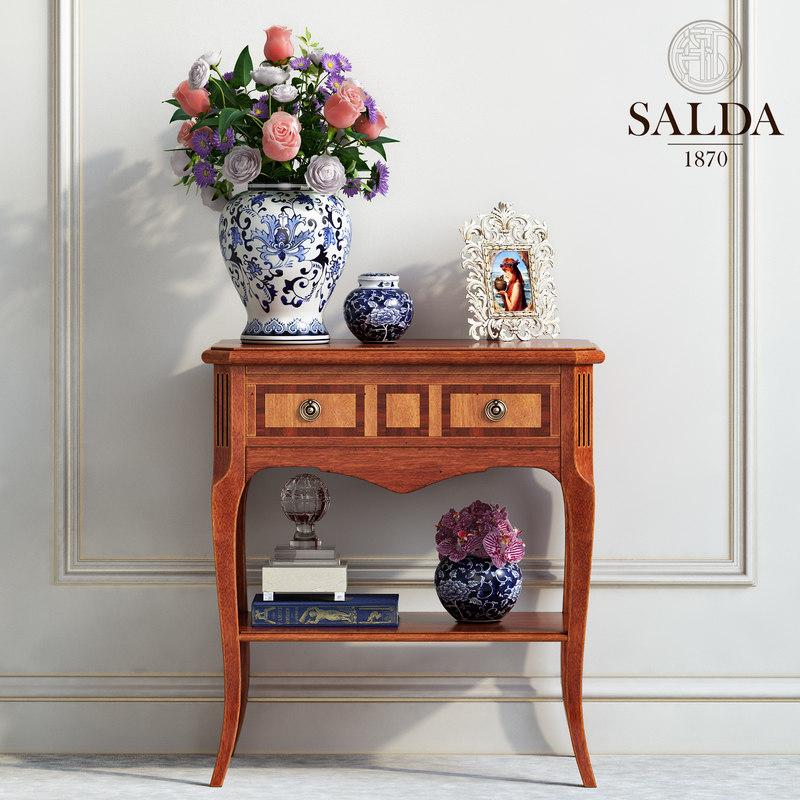 Salda_composition_00.jpg