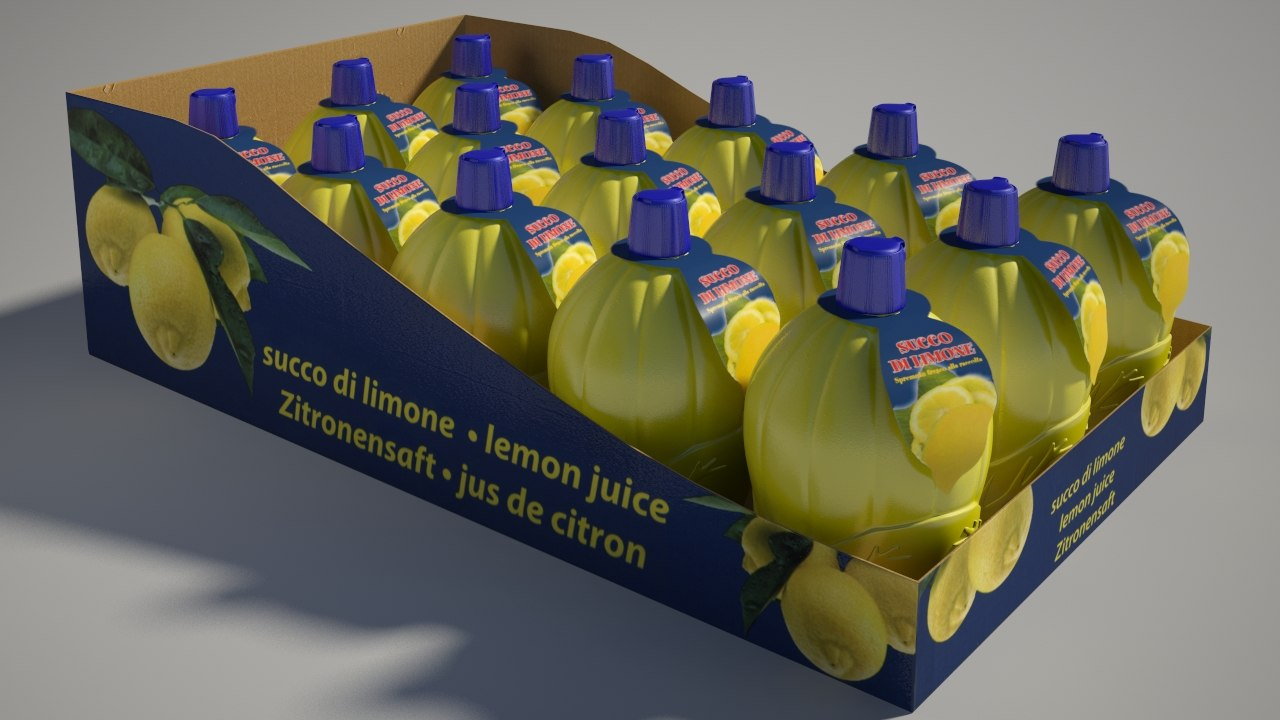 001_Lemon Juice box.jpg