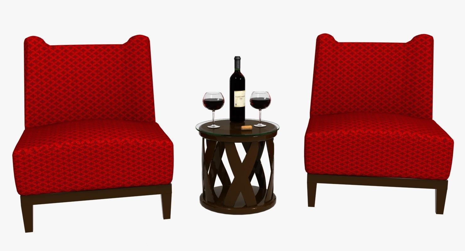 Chair_And_Table_Set_Camera01_SI_B_Thumbnail_24.JPG