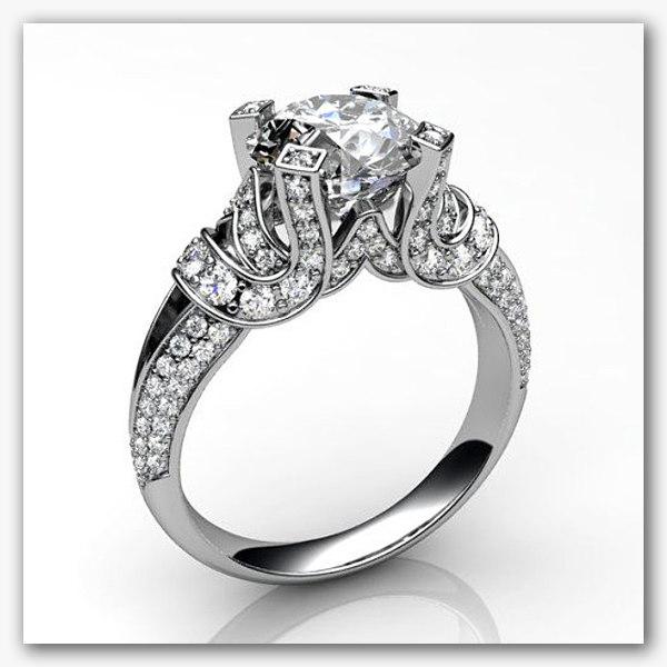 engagement-ring-4_5.jpg