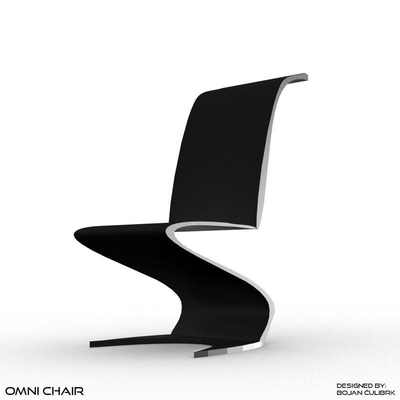 Omni Chair (4).jpg