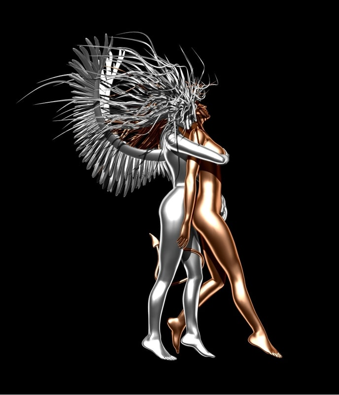 Angel Demon Low 06.jpg