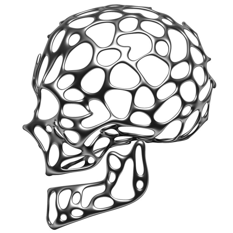 Skull 03.jpg