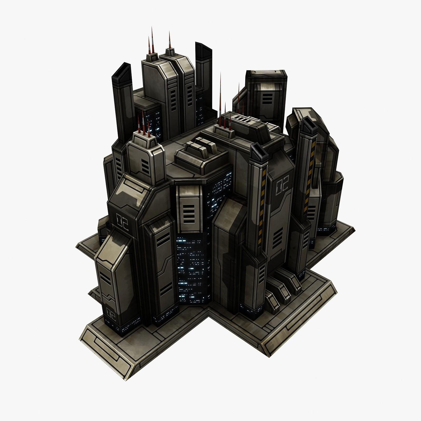 sci_fi_building_short_2_preview_0.jpg