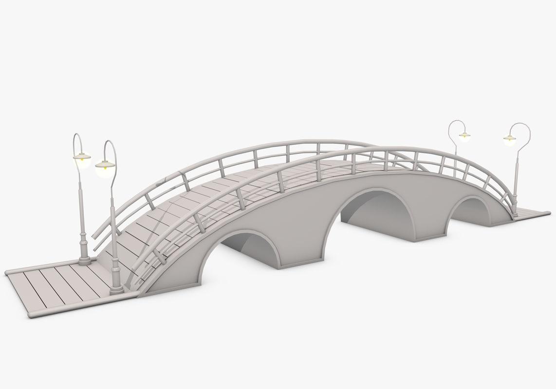 Bridge low poly01.jpg