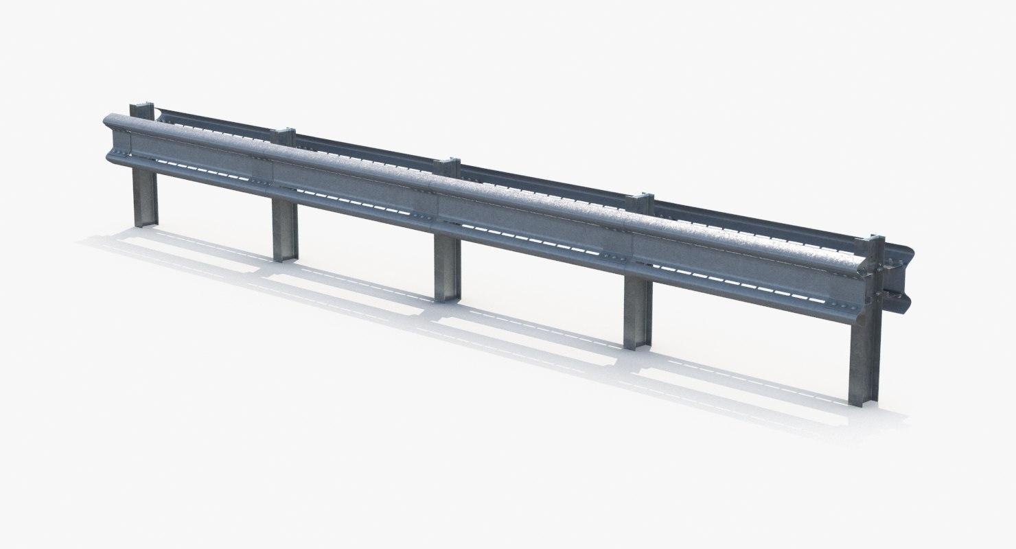 Guardrail_Highway_Cinewide_0000.jpg
