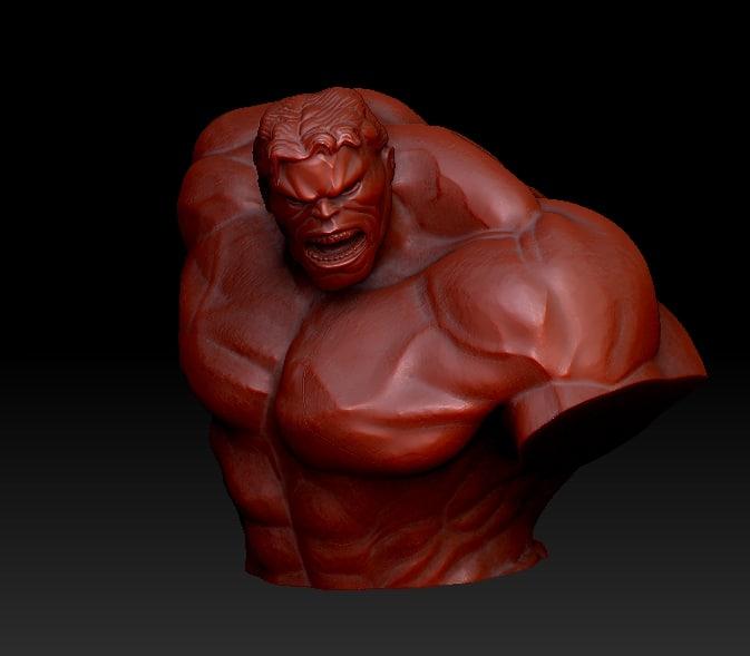 hulk bust front 2.jpg