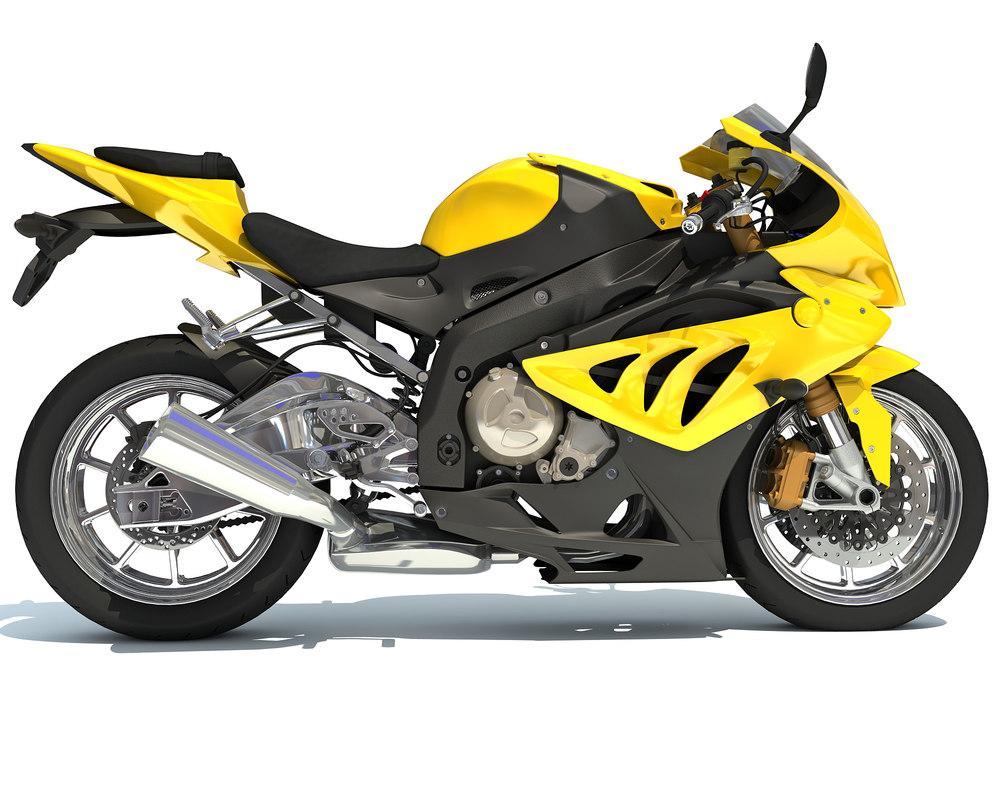 BMW_Bike-(6).jpg