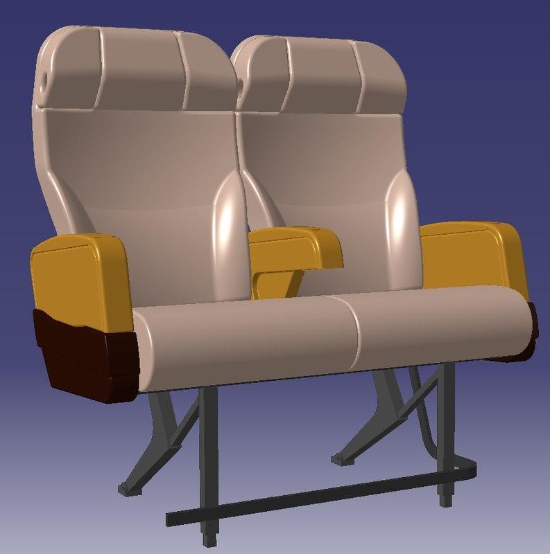 Passenger Seat.jpg