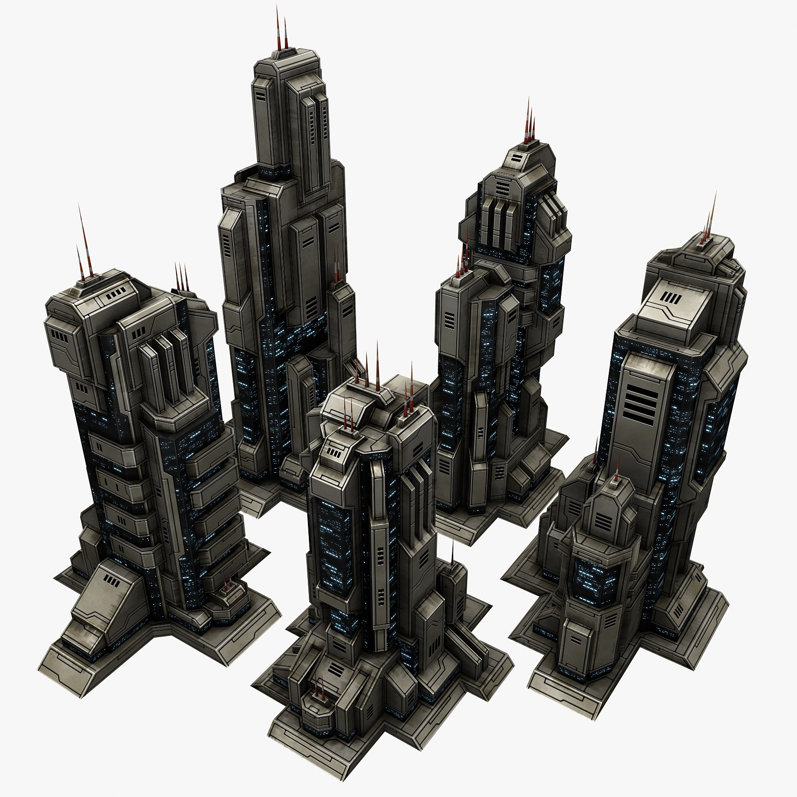 5_sci_fi_city_buildings_tall_preview_0.jpg