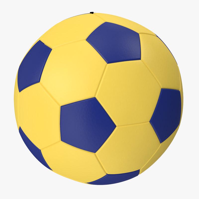 Handball_Ball_Thumbnail_Square_0000.jpg