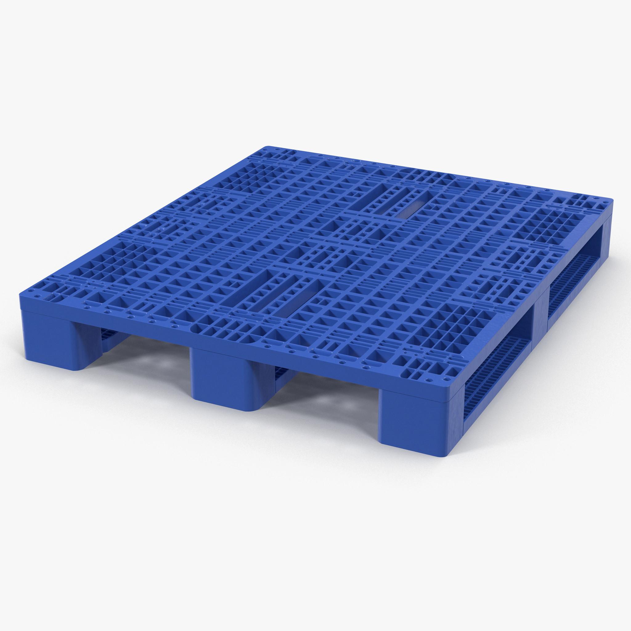 Plastic_Pallet_Blue___0001.jpg