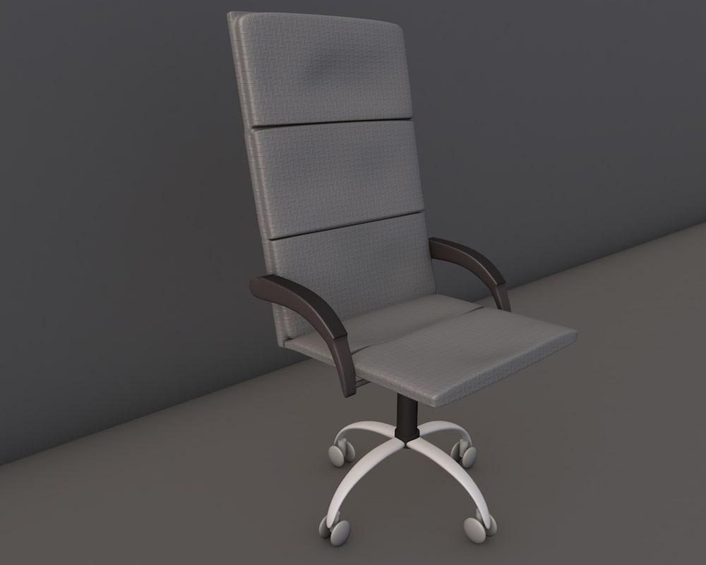 chair_finish.jpg