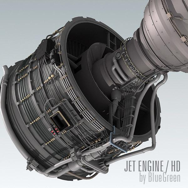 jet_engine_hd_00.jpg
