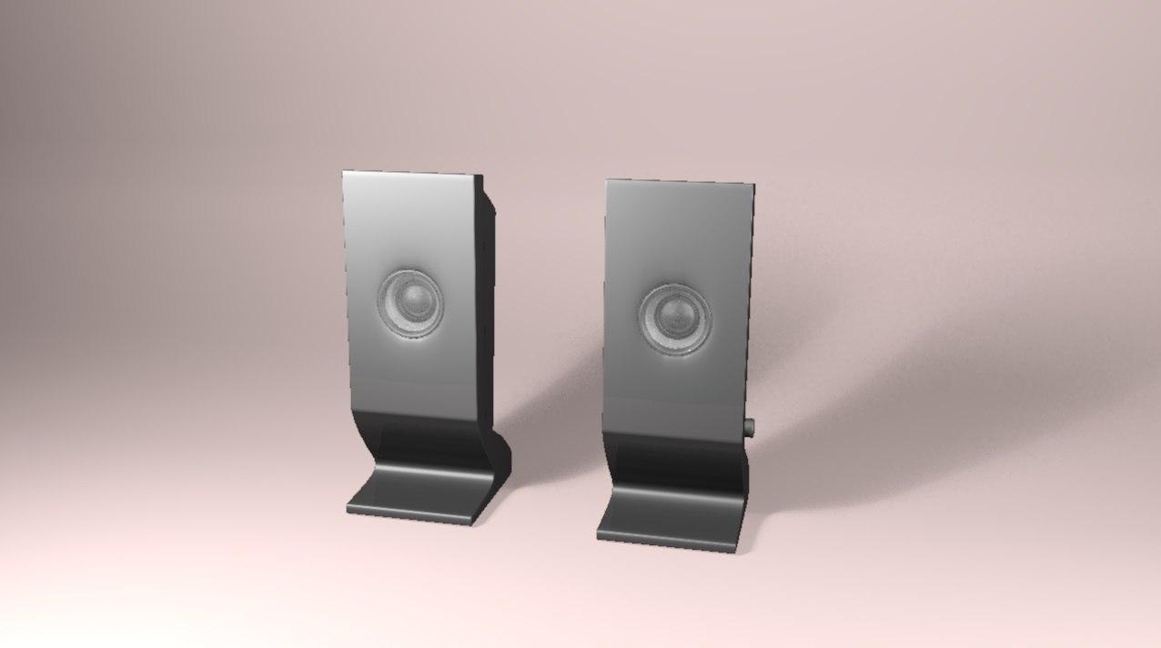 front_speakers 1_render.jpg