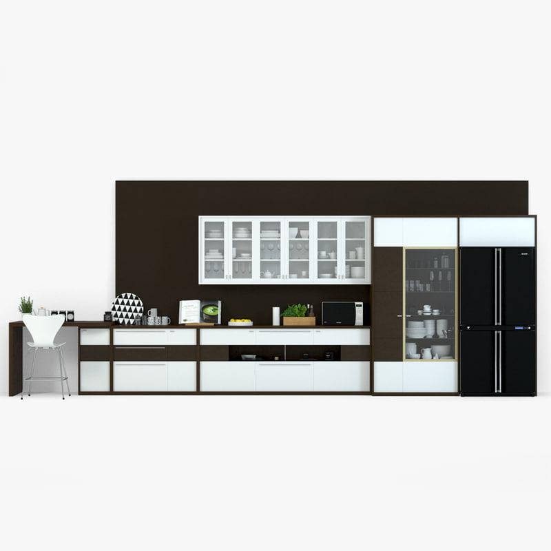 00_kitchen set signature image.jpg