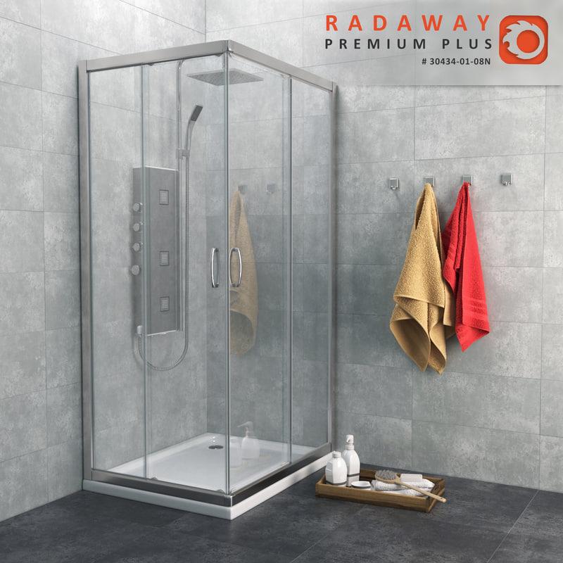 Radaway_prv.jpg