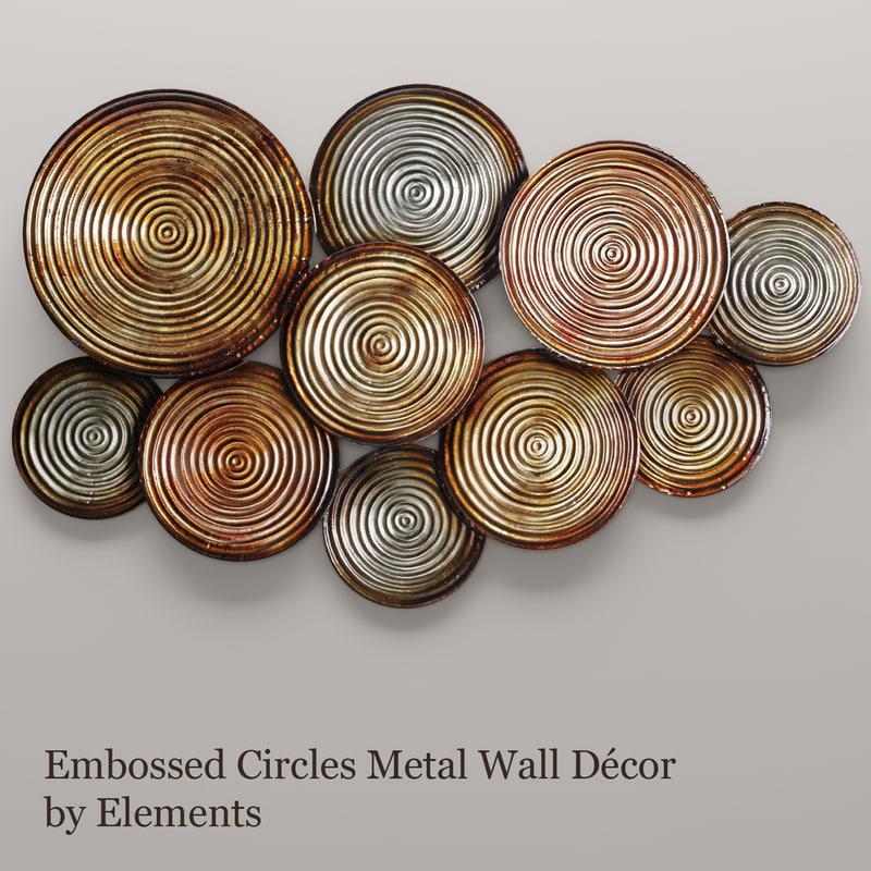 Embossed Circles Metal 00.jpg