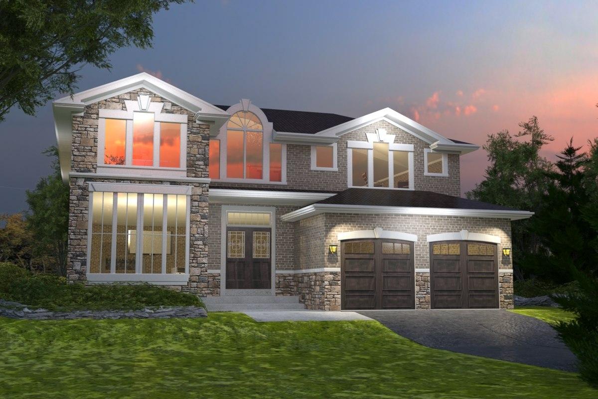 House Tan 1.jpg