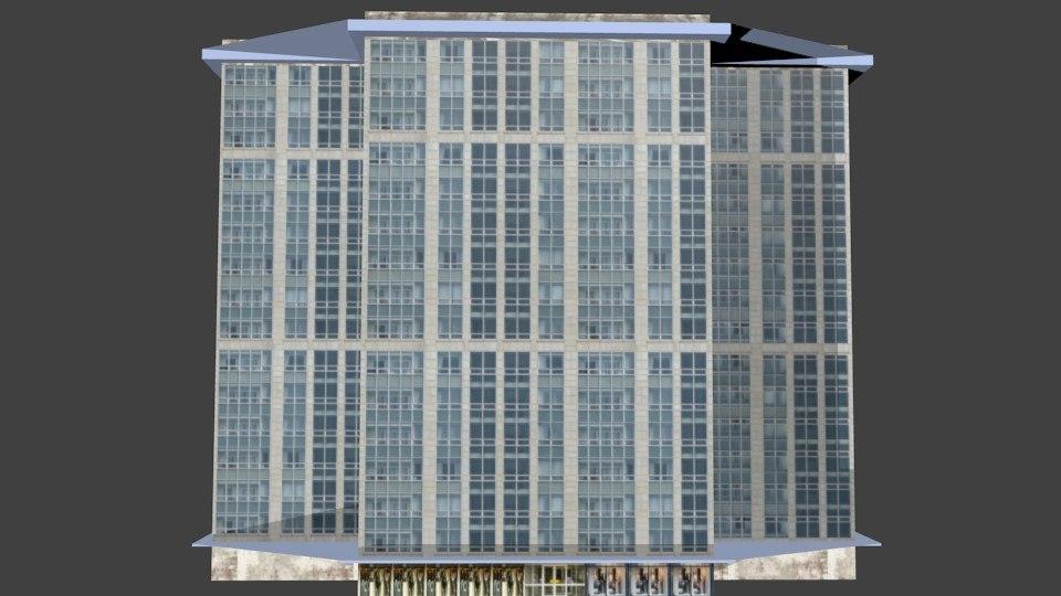 building_3_10001.jpg