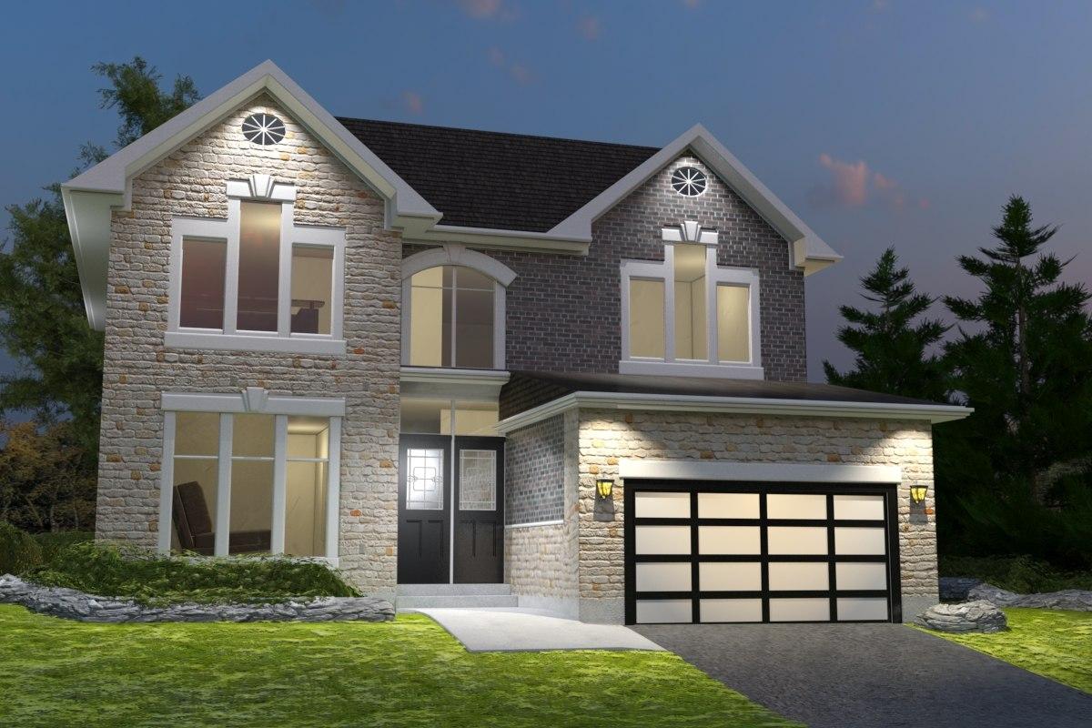 House Black 1.jpg