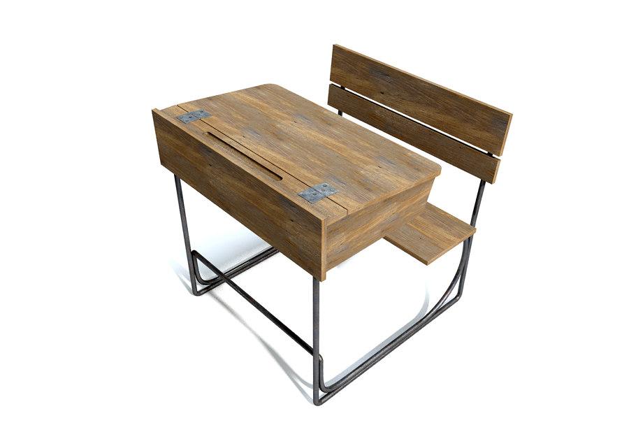 old-school-desk-view-1.jpg