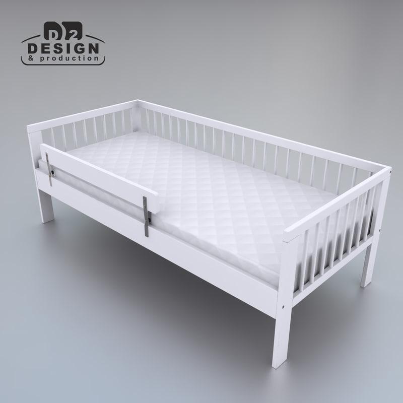 ikea gulliver bed-01.jpg