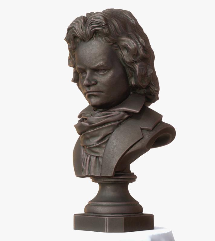 Beethoven_WhiteTT_00.jpg