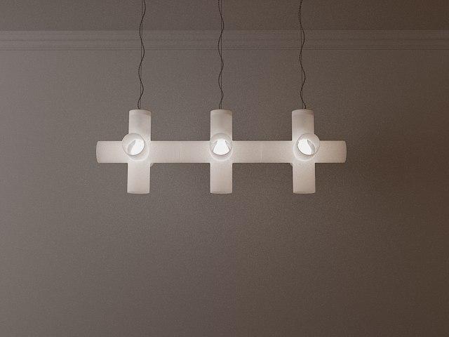 light_bulb_001.png