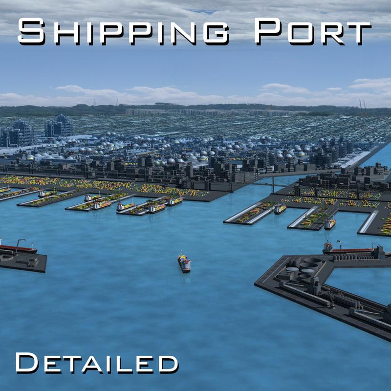 Shipping Port A1.jpg