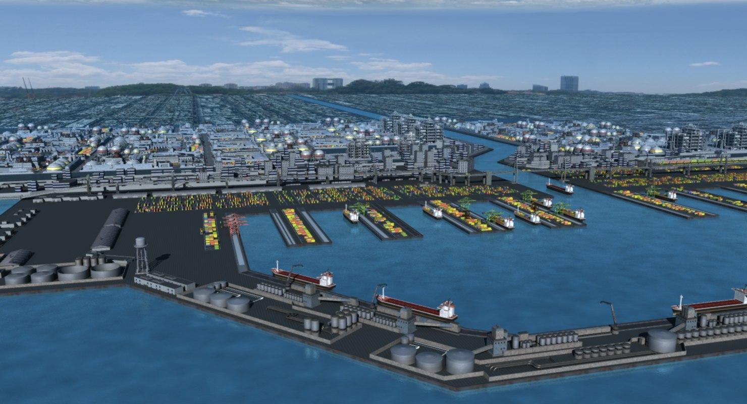 Shipping Port B.jpg