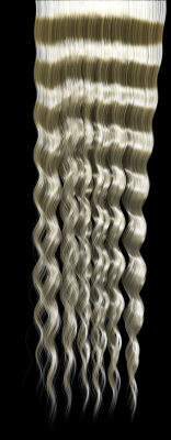 blondeHairTexture_066.tga