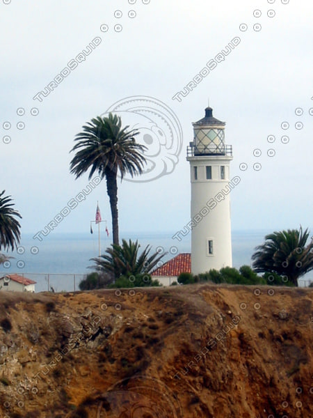 Pt Vincente Lighthouse 01.JPG