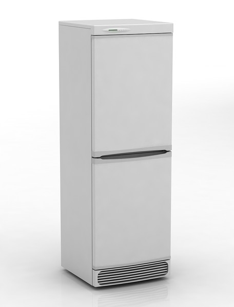 fridge freezer max - Fridge Freezer.max... by Chris123643