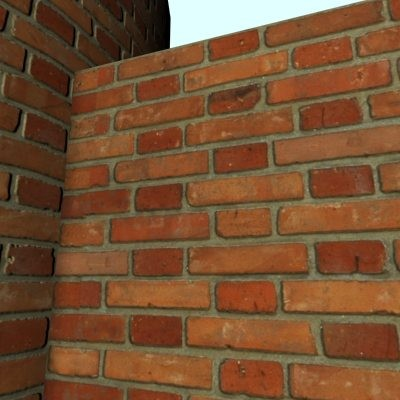 Red bricks High Resolution+ Bump map .jpg