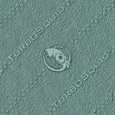 Tileable fleece texture
