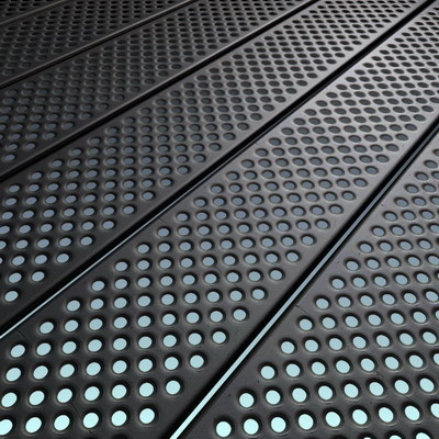 Galvanized and Perforated Metal Plate  ----- High Resolution.jpg
