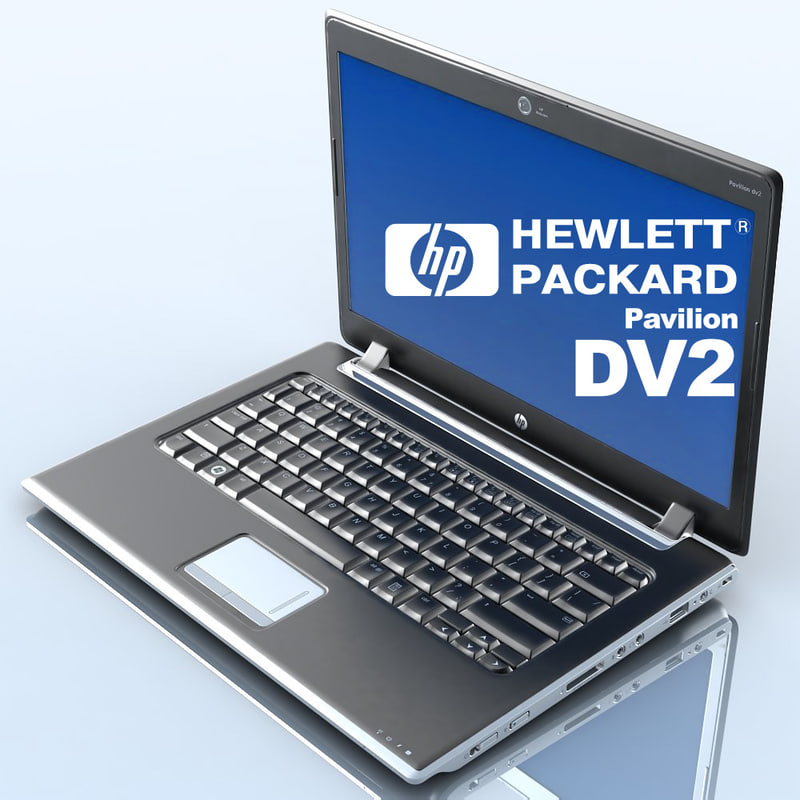Notebook.HP.Pavilion DV2.00a.jpg