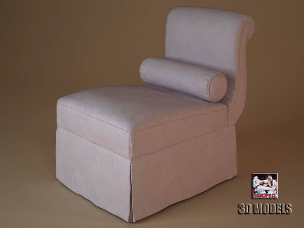 baker_barbara_barry_armless_chair_442.zip