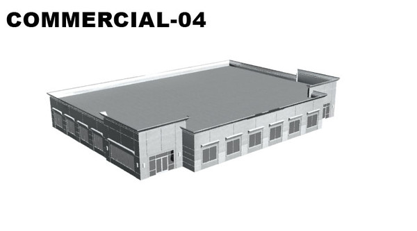 COMMERCIAL BUILDING-04
